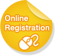 Online Regisitration