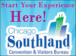 Chicago Southland Convention & Visitor's Bureau