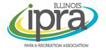 Illinois Park and Recreation Association