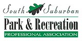 South Suburban Parks and Recreation Professional Association