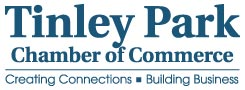 Tinley Park Chamber of Commerce