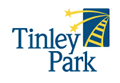 Village of Tinley Park