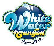 White Water Canyon Water Park