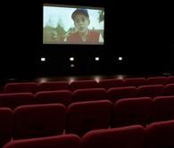 Tinley Park Performing Arts Center Rental