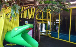 2016-01-indoorplayground