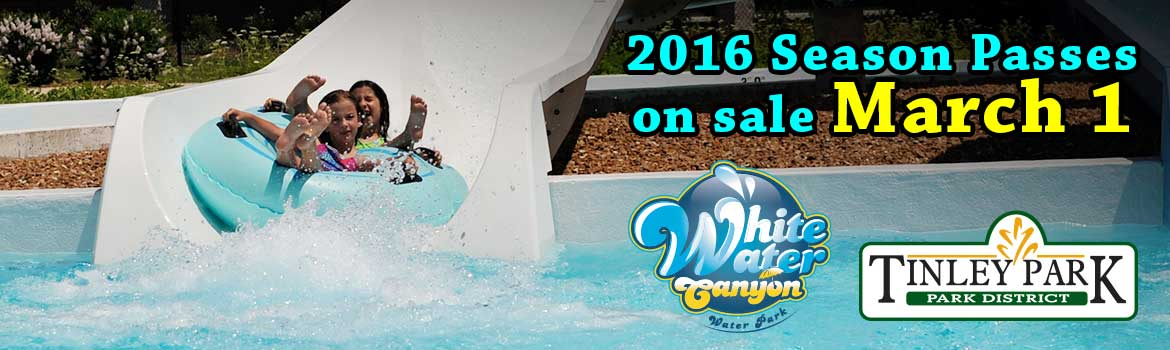 frontpage-topslider-waterparkseasonpasses2016-optimized