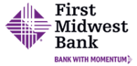 sponsor-logo-fmb-100px