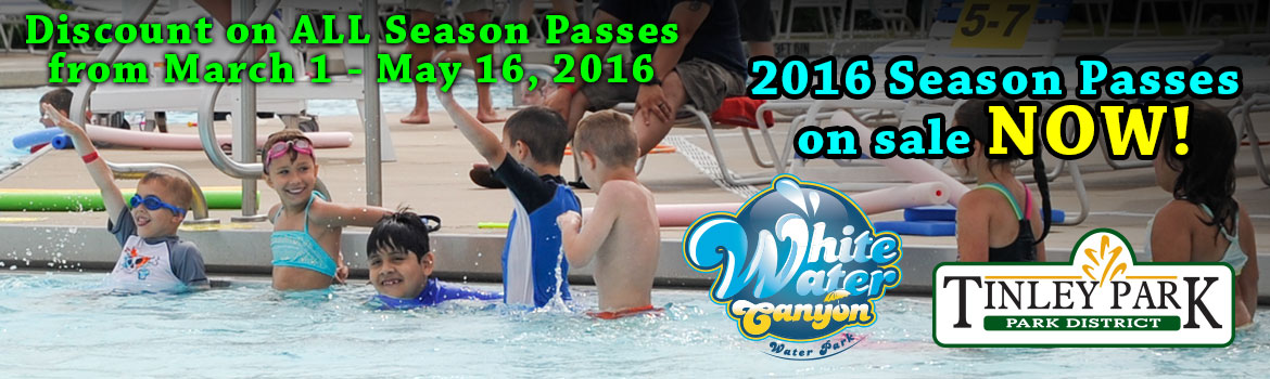 frontpage-topslider-waterparkonsaleNOW2016