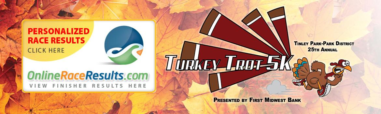 turkey-trot-race-results