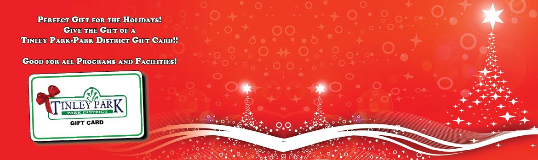 xmas-gift-card-banner