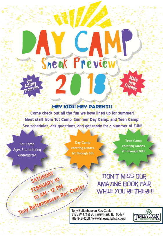 camps-teen-day-camps