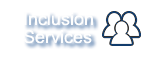 InclusionServices3