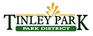 Tinley Park District