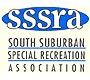 South Suburban Special Recreation Association