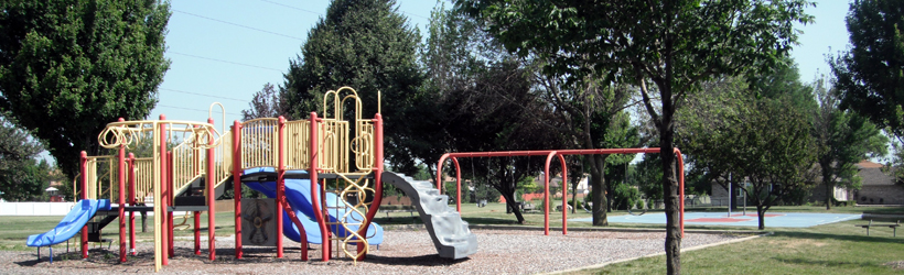 park_header_bannes