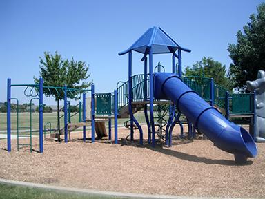 Kiwanis Park