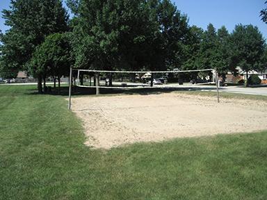 andt (Moose) Park