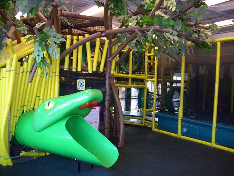 2016-01-indoorplayground