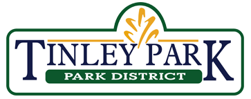 Tinley Park-Park District