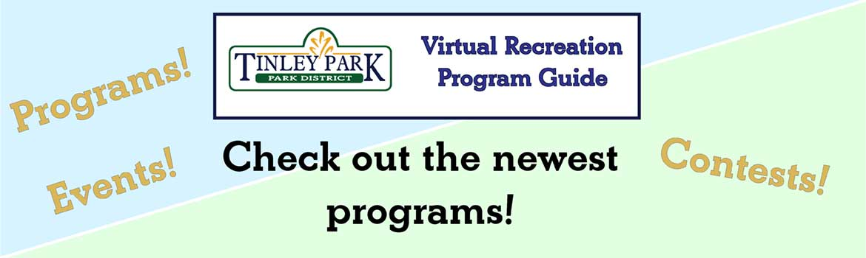 Virtual-Programs