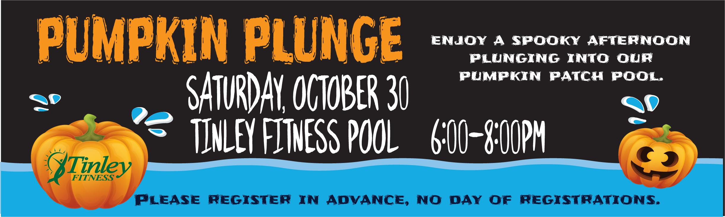 Pumpkin Plunge Final_Homepage Slider 1170X350