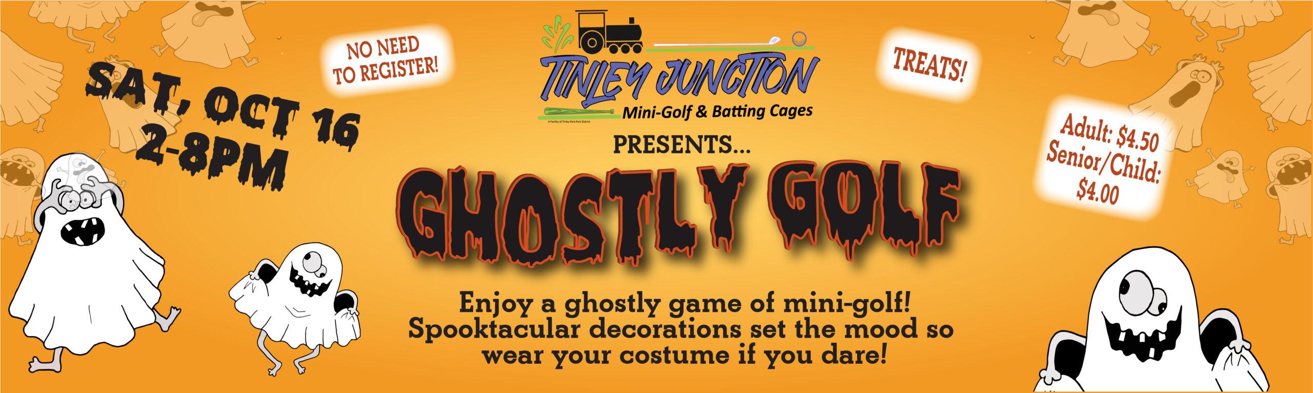 Ghostly Golf 2021_Homepage Slider 1170X350