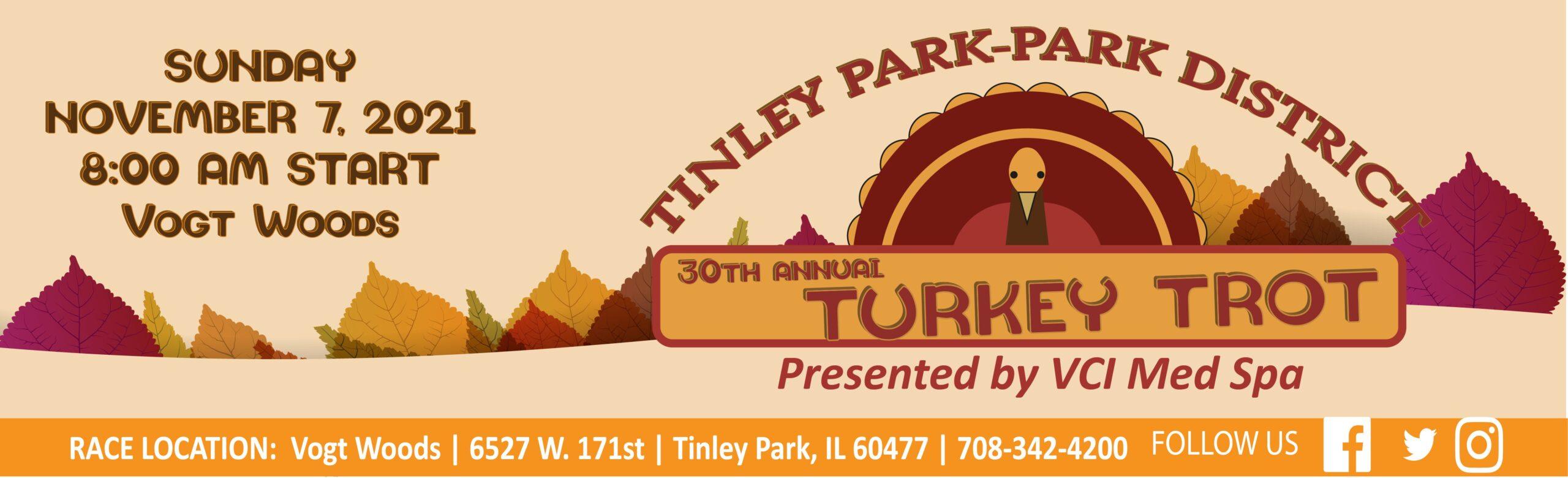 2021 turkey trot final_Homepage Slider 1170X350